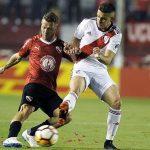 Final anticipada: River e Independiente buscarán un lugar en la semifinal