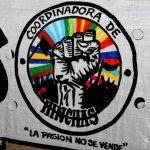 Avellaneda: La capital del fútbol