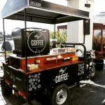 #LaRecomendaciónDeElNumeral – Hay café, café