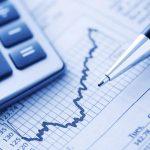 Informe económico: Los números de septiembre