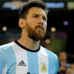 Hoy más que nunca Argentina