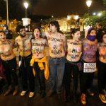 Un grito global por el aborto legal: Una nueva marcha para exigir la legalización y despenalización del aborto