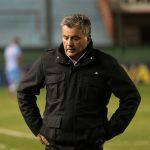 Independiente rescató un empate, mientras que Racing y Arsenal volvieron a perder