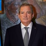 Mauricio Macri le pidió la renuncia a Jorge Lemus, ministro de Salud de la Nación