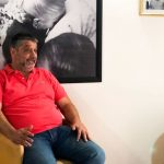 """Carlos Ortega: """"Va a venir una crisis y la va a pagar cada uno de los jubilados"""""""