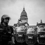 Reforma previsional: diputados votará el proyecto de ley