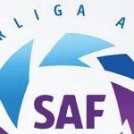 Los equipos de Lanús juegan la undécima fecha de la Superliga