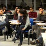 UNDAV: último día de inscripción para el ciclo lectivo 2018