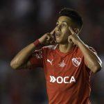 Independiente irá por un nuevo Maracanazo