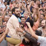 """""""Lula, el hijo de Brasil"""": El hijo de la Patria Grande"""