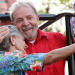 Brasil: La justicia ratificó la condena a Lula Da Silva