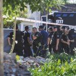 Las fuerzas de seguridad del Estado y los femicidios
