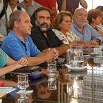 Nueva reunión por el acuerdo salarial docente