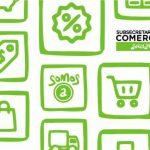 La Subsecretaría de Comercio realiza una campaña para impulsar el consumo local