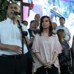 Ferraresi presentó una demanda contra EDESUR
