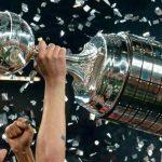 Racing debuta en la Copa Libertadores