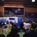 """Fútbol y DDHH en la UNDAV: presentación del libro """"Los desaparecidos de Racing"""""""