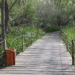 El intendente Jorge Ferraresi inaugurará la Reserva Natural Avellaneda