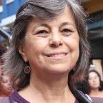 «El asesinato de Marielle es resultado de la militarización de Río, y por lo tanto, del golpe contra Rousseff»