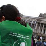 El proyecto de interrupción de embarazo será presentado en el Congreso