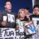 Abuso, violación y asesinato. A un año del femicidio de Araceli Fulles