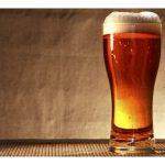 Se realizará el 1º Encuentro Cervecero de Avellaneda