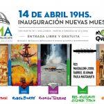 Agenda Cultural de Avellaneda