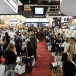 La UNDAV participará de la Feria Internacional de Libro de Buenos Aires