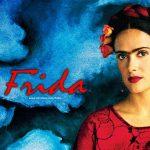 """""""Frida"""": amor y arte a la mexicana"""
