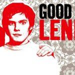 """""""Good bye, Lenin!"""": Comedia, drama y un adiós que debe esperar."""
