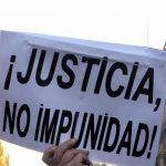 Con argumentos discriminatorios hacia la víctima, absuelven a un acusado de abuso sexual