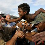 Brasil: un largo y sinuoso camino