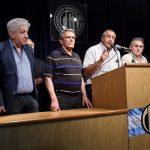 Paro general: ¿qué opinan los representantes sindicales y los concejales de Avellaneda?