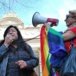 Perpetua para el travesticida de Diana Sacayán