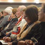 Tarjeta Somos A: Conoce el cronograma de entrega en los centros de jubilados de Avellaneda