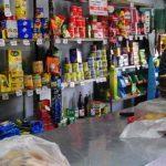 Persianazo en Avellaneda: la opinión de los comerciantes