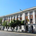 Se encuentra abierta la inscripción a las carreras de Posgrado de la UTN Avellaneda.