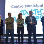 Jorge Ferraresi presentó un amparo contra el Poder Ejecutivo