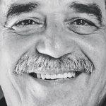 """""""Gabo, la magia de lo real"""": Donde lo cotidiano se vuelve mágico."""