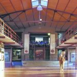 Las universidades públicas realizarán abrazos simbólicos contra el ajuste