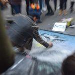 Fotogalería: Justicia por Santiago Maldonado