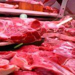 Inflación: Fuerte suba de precios en los cortes de carne más populares