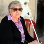 Falleció Chicha Mariani, la abuela de Clara Anahí