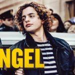 """""""El Ángel"""": Que no fue ningún ángel"""