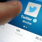 #YoNoParo: la contracara del paro general en las redes sociales