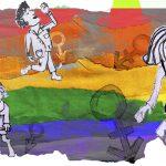 Educación Sexual Integral: se busca garantizar en las aulas