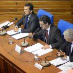El Concejo Deliberante se suma al reclamo por los despidos en Gaelle