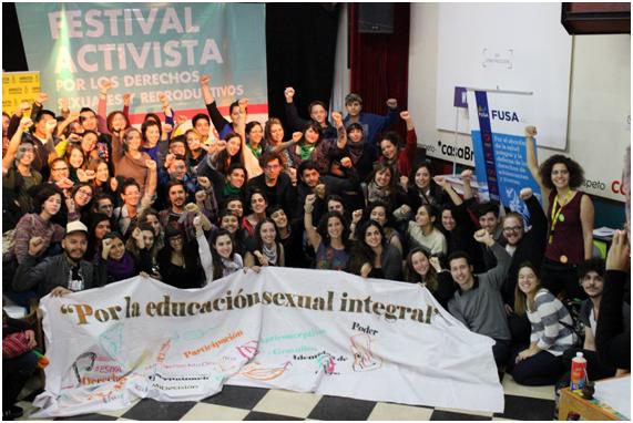 Festival-Activista-1