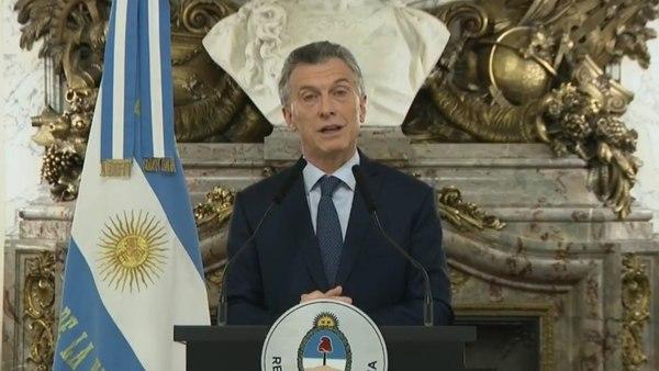 Mauricio-Macri-anuncios-1920-3