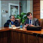 """La UNDAV integrará la coordinación de la """"Red Universitaria de Géneros, Equidad y Diversidad Sexual"""" de la UDUAL"""